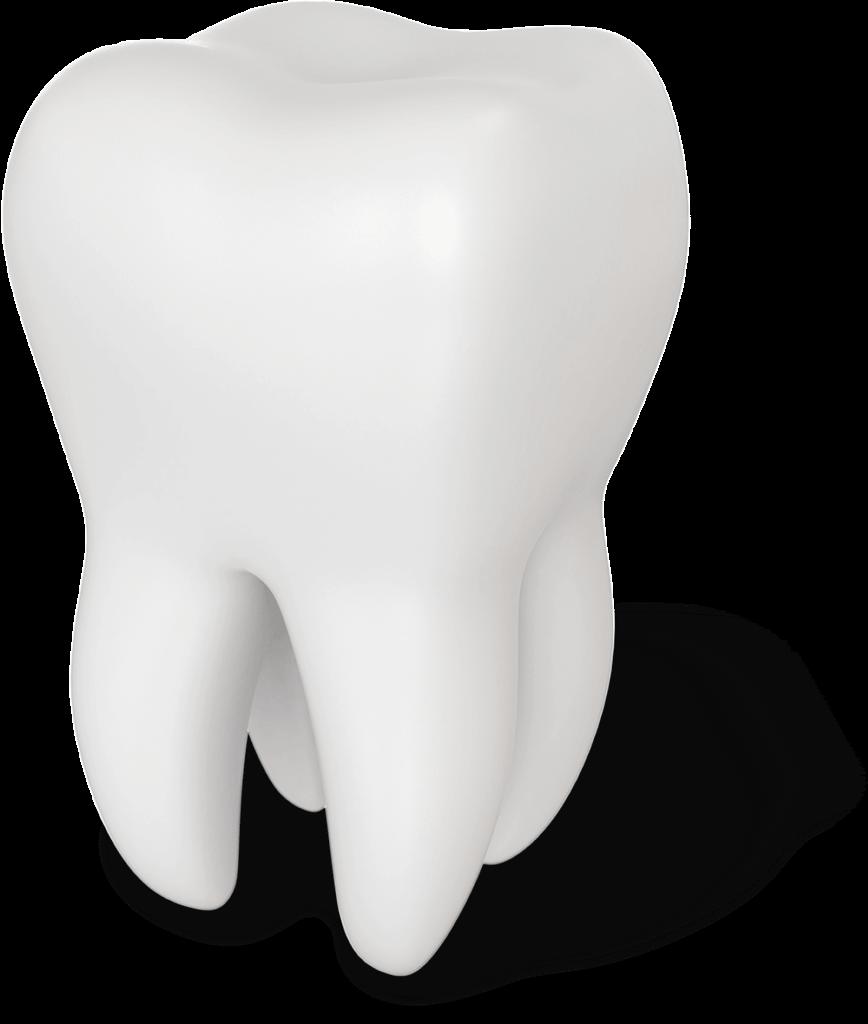 extracted tooth Cedarhurst, NY