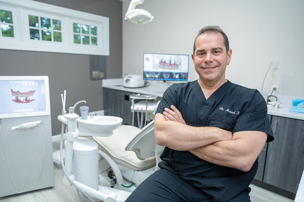 Dr. Klein Cedarhurst, NY