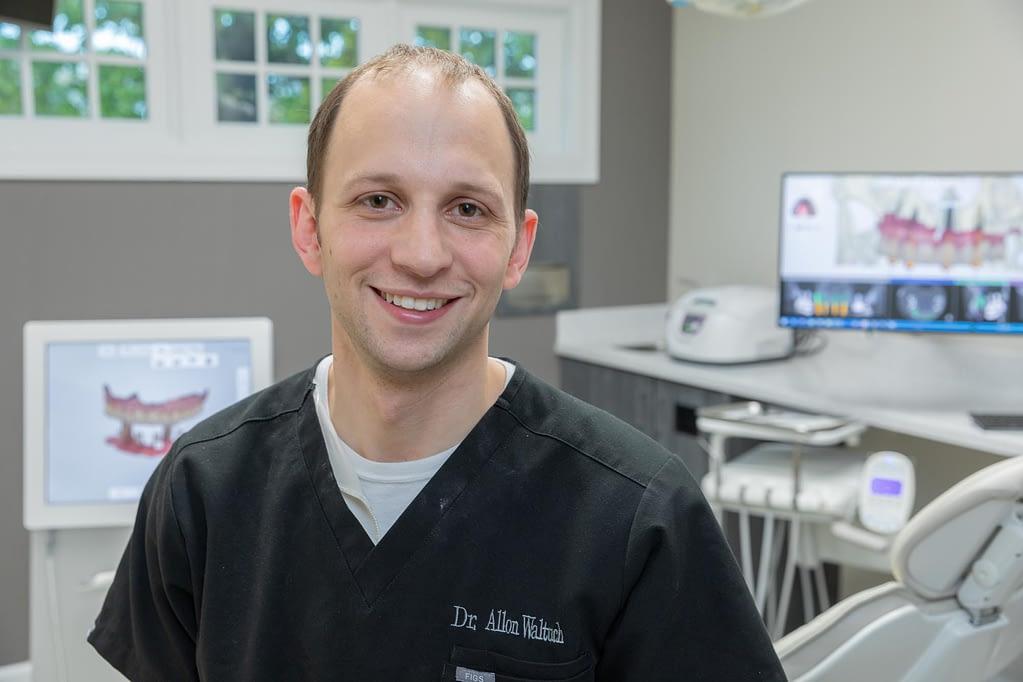 Dr Waltuch Cedarhurst, NY